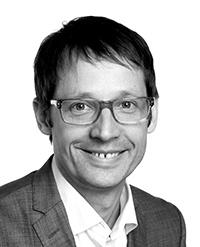 Jan Poulsen 1